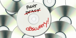 fight obscurity (fantasy-faction.com)