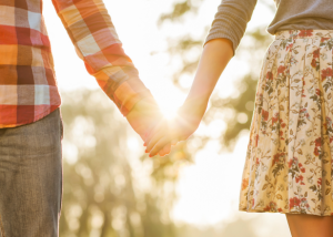20 Things Everyone Wants to Hear from Their Partner