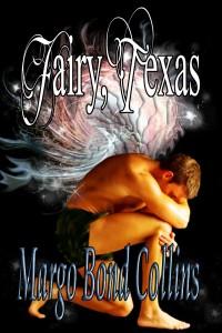 Fairy, Texas by Margo Bond Collins