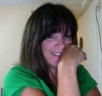 Joylene Butler