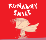 Runaway Smile cover