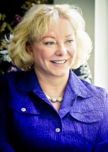 Kelly J. Accinni
