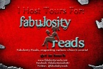 Fabulosity Reads