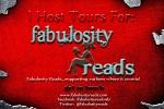 Fabulosity Reads