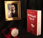 Gelett Burgess Award for Runaway Smile