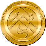 The Gelett Burgess award | From the blog of Nicholas C. Rossis, author of science fiction, the Pearseus epic fantasy series and children's books