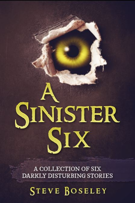 a_sinister_six