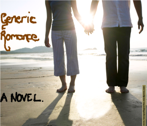 Why You Should Never Live With A Romantic Hero