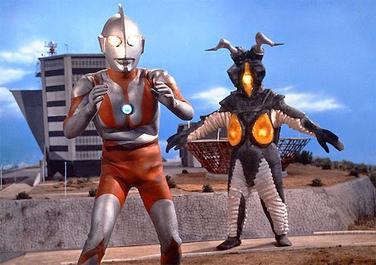 Ultraman_and_Zetton_episode_31