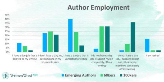 employment-6.jpg